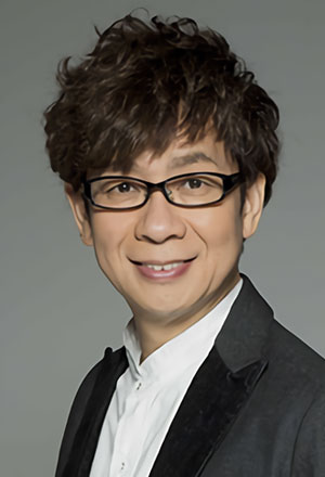 Koichi-Yamadera-โคอิจิ-ยามาเดระ