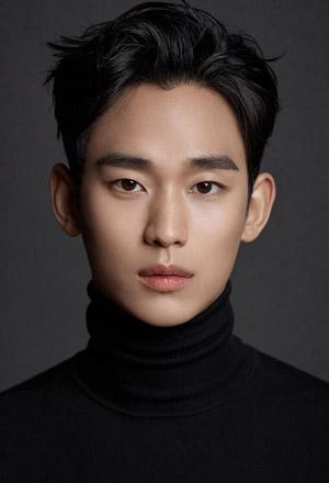 Kim-Soo-Hyun-คิม-ซูฮยอน
