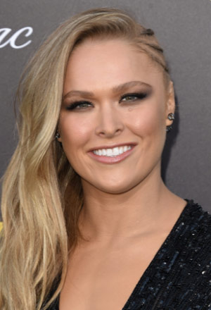 Ronda-Rousey-รอนด้า-ราวซีย์