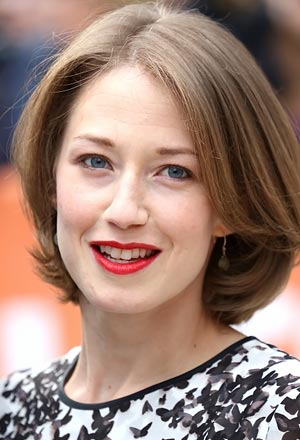 Carrie-Coon-แคร์รี่-คูน