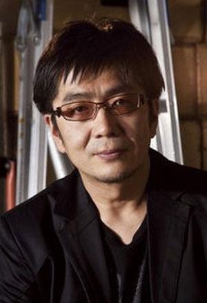 Keishi-Ohtomo-เคอิชิ-โอโตโมะ