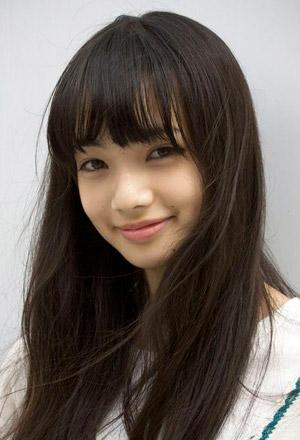 Nana-Komatsu-นานะ-โคมัตสึ