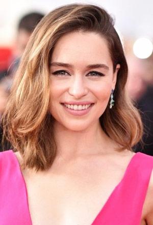 Emilia-Clarke-เอมิเลีย-คลาร์ก
