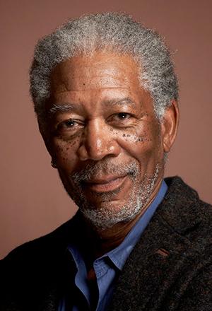 Morgan-Freeman-มอร์แกน-ฟรีแมน