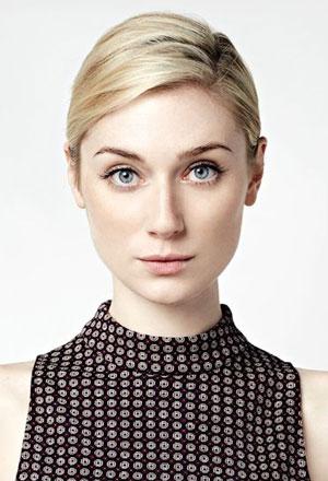 Elizabeth-Debicki-เอลิซาเบธ-เดบิคกี้