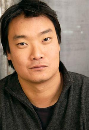 Doug-Jung-ดั๊ก-จุง
