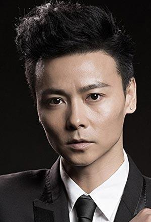 Zhang-Jin-จาง-จิน
