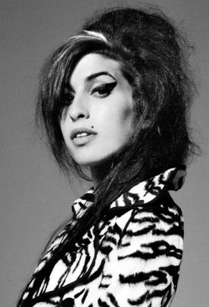 Amy-Winehouse-เอมี่-ไวน์เฮาส์