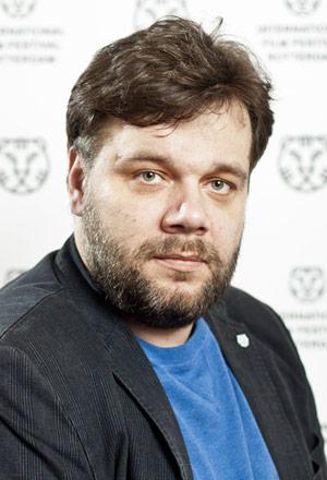 Miroslav-Slaboshpitsky-มิโรสลาฟ-สลาโบชพิทสกี้