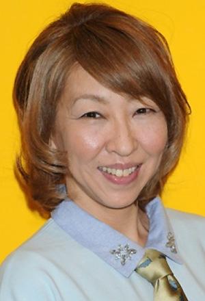 Minami-Takayama-มินามิ-ทาคายามะ