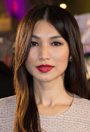 Gemma-Chan-เจมม่า-ชาน