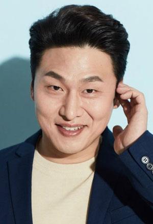 Oh-Dae-Hwan-โอ-แดฮวาน