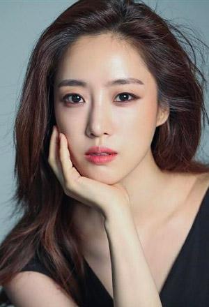 Hahm-Eun-Jung-ฮัม-อึนจอง