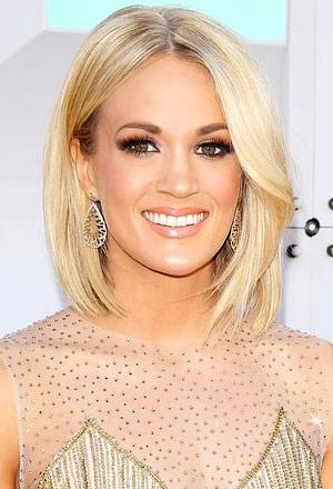 Carrie-Underwood-แคร์รี่-อันเดอร์วู้ด
