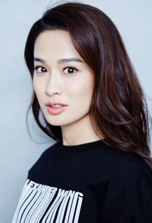 Jingjing-Qu-จิงจิง-ชวี่