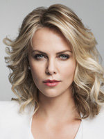 Charlize Theron (�����ԫ ���͹)