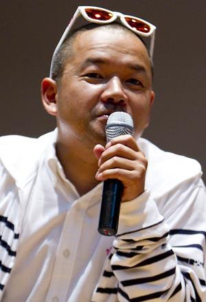 Hitoshi-One-ฮิโตชิ-โอเนะ