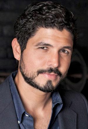 Alejandro-Monteverde-อเลฮานโดร-มอนเทเวอร์ดี้
