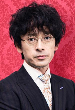 Kenichi-Takito-เคนอิจิ-ทาคิโตะ