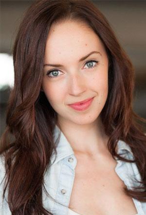 Madeleine-Johnson-มาเดอลีน-จอห์นสัน