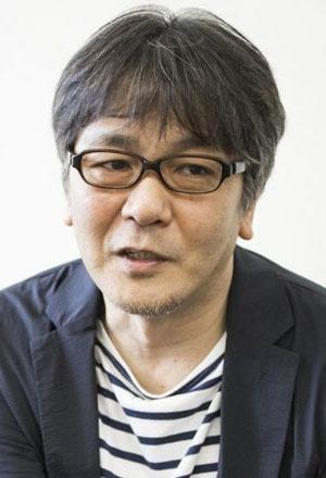 Yoshikazu-Okada-โยชิคาซึ-โอคาดะ
