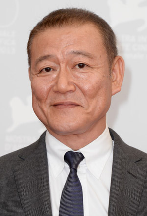 Jun-Kunimura-จุน-คูนิมูระ