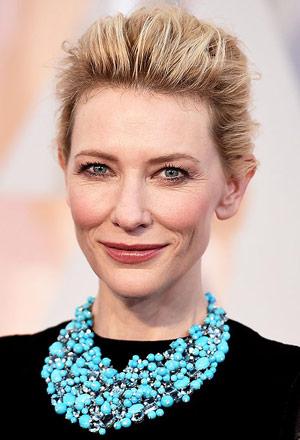 Cate-Blanchett-เคท-บลันเชตต์