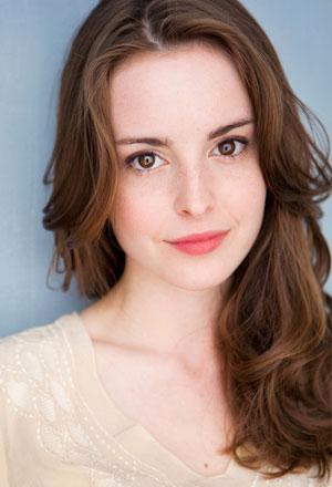 Elizabeth-Rice-เอลิซาเบธ-ไรซ์
