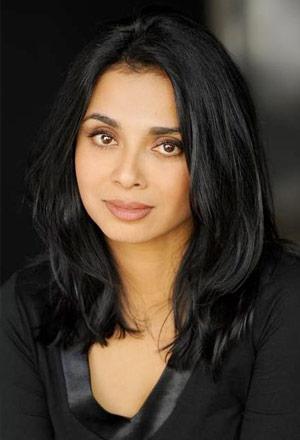 Anjali-Jay-อันจาลี-เจย์