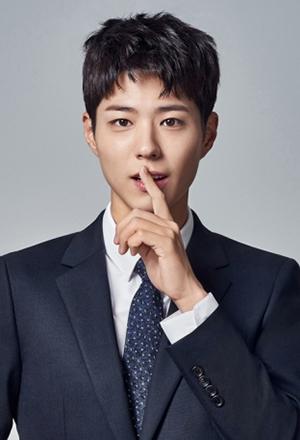 Park-Bo-Gum-พัค-โบกอม