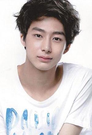 Chae-Hyung-Won-แช-ฮยองวอน