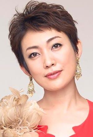 Tanaka-Misato-ทานากะ-มิซาโตะ