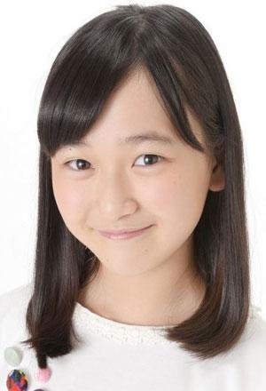 Rina-Endo-รินะ-เอนโด