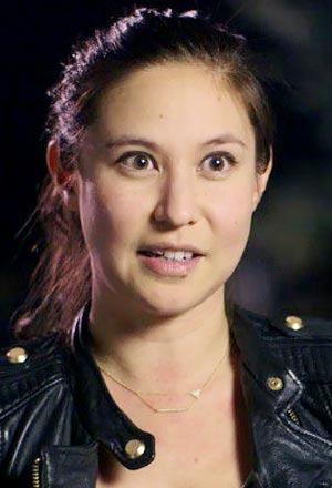 Christina-Hodson-คริสติน่า-ฮอดสัน