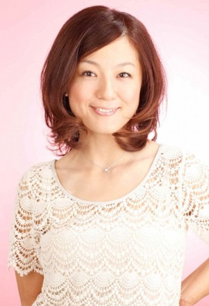 Yumi-Kakazu-ยูมิ-คาคาซึ