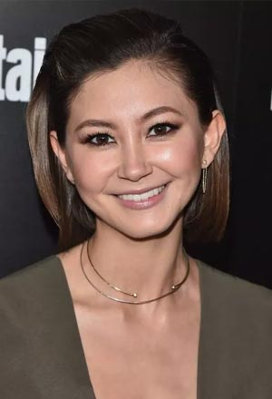 Kimiko-Glenn-คิมิโกะ-เกลนน์