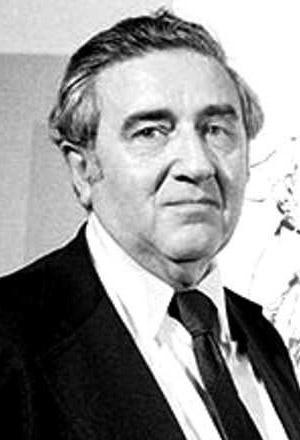 Jerry-Siegel-เจอร์รี่-ซีเกล