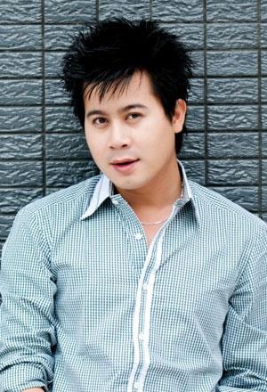Nay-Lin Aung-เน-ลินออง