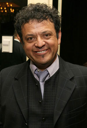 Paul-Rodriguez-พอล-รอดริเกซ
