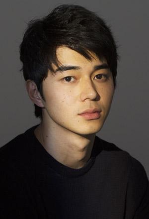 Masahiro-Higashide-มาซาฮิโระ-ฮิงาชิเดะ