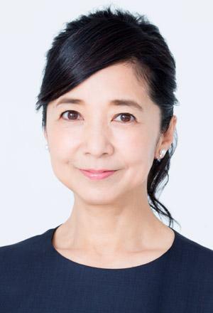 Yoshiko-Miyazaki-โยชิโกะ-มิยาซากิ
