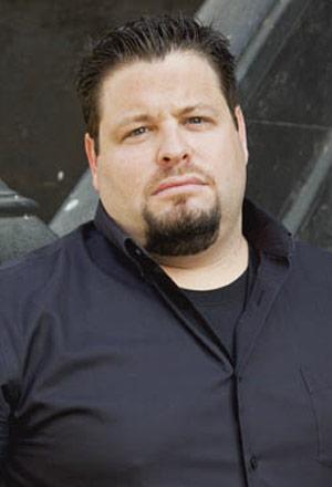 Dan-Zimmerman-แดน-ซิมเมอร์แมน