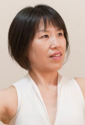 Reiko-Yoshida-เรโกะ-โยชิดะ