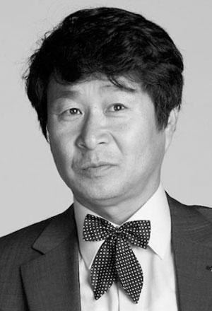 Gi Ju Bong--กีจูบง-