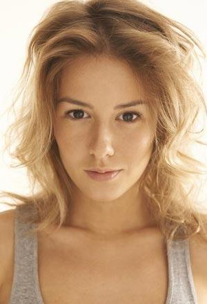 Irina-Starshenbaum-ไอริน่า-สตาร์เชนบัม