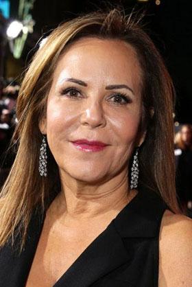 Denise-Di Novi-เดนิส-ดิ โนวี่