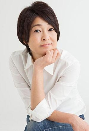 Michiko-Kawai-มิชิโกะ-คาวาอิ