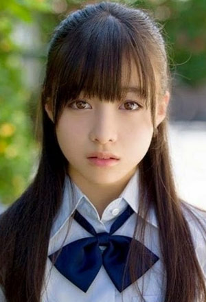 Kanna-Hashimoto-คันนะ-ฮาชิโมโตะ