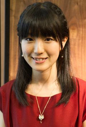 Yui-Ishikawa-ยูอิ-อิชิคาวะ