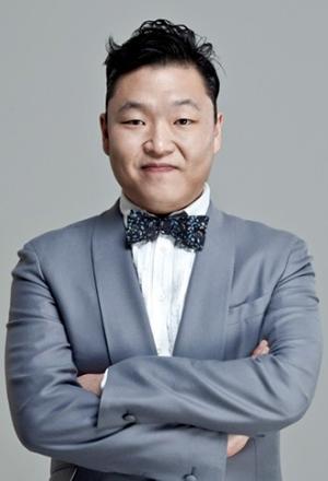 Psy--ไซ-